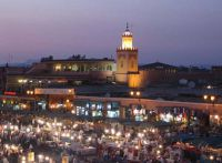 phoca_thumb_l_marokko10